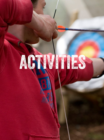 activites and tours carlingford