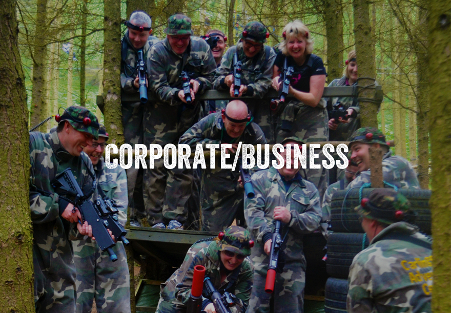 Carlingford Adventure Centre Corporate And Business