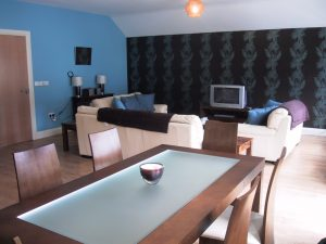 rent a house carlingford